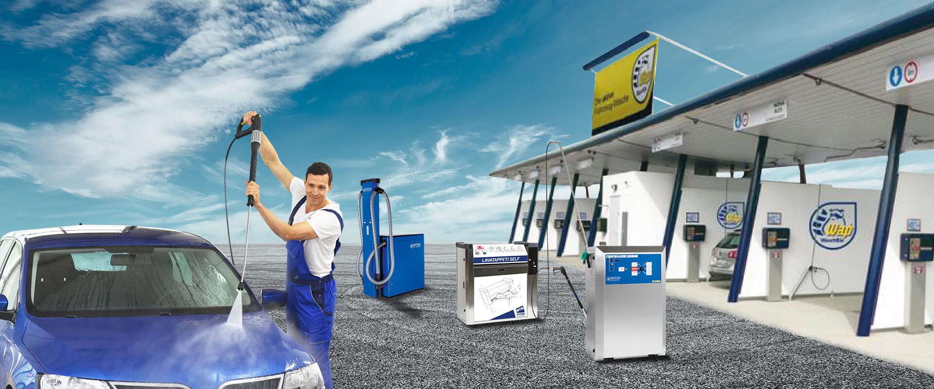 sb_reinigungsanlagen